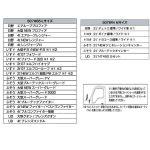 【サイドカーテンセット 2t用】 トラック専用5