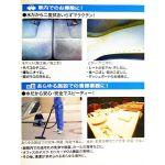 【アルカリ電解水クリーナー 500ml】2