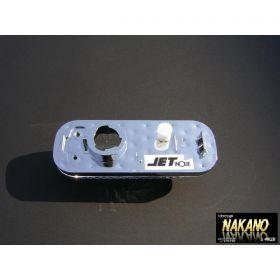 ドアサイドマーカーランプ(215) ウインカーランプ  フルコンファイター/NEWファイター/ベストワンファイター用2