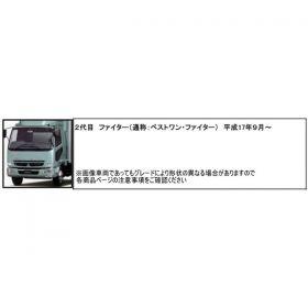 ドアサイドマーカーランプ(215) ウインカーランプ  フルコンファイター/NEWファイター/ベストワンファイター用5