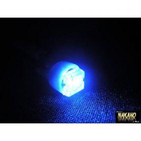 LEDウエッジ球 24V