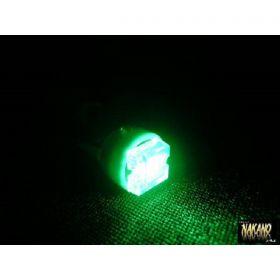LEDウエッジ球 24V 3