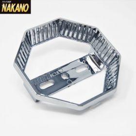バスマーカーリング ダイヤリングDX2