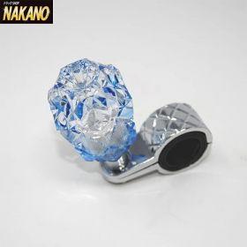 ハンドルスピンナー MIYABI 持ちやすい ダイヤカット